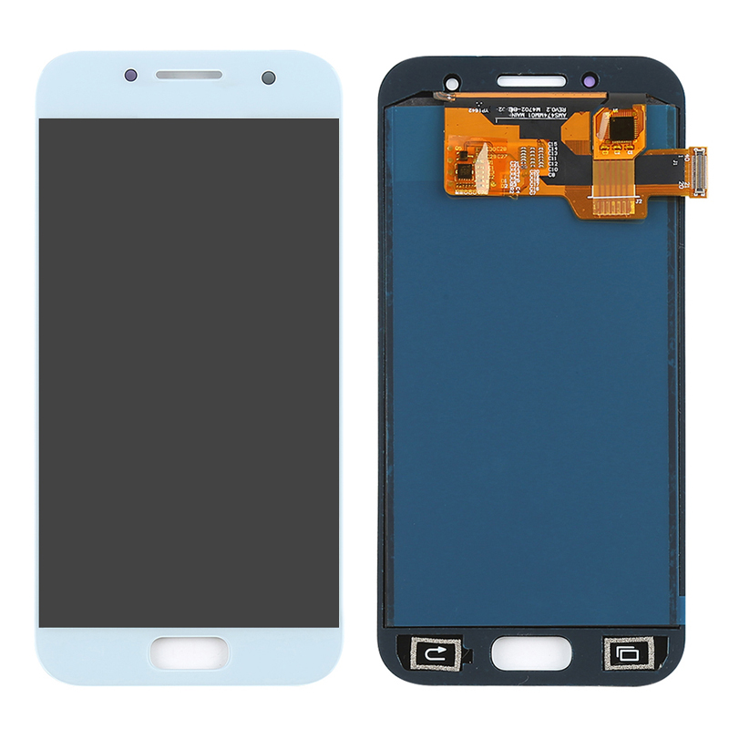 A320-LCD-for-SAMSUNG-GALAXY-A3-2017-LCD-A320-A320F-Display-Touch-Screen-Digitizer-Replacement-for (2)