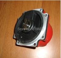 FANUC incremental pulsecoder AC servo motor encoder A860 2000 X021
