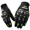 Venta caliente guantes de moto guantes moto motocicleta luvas luva motoqueiro de moto ciclismo motocross guantes gants moto m l xl XXL