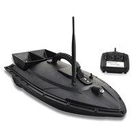 Flytec 2011 5 жестокие приманки удаленного Управление Рыбалка инструмент Smart жестокие приманки игрушка Рыболокаторы двойной моторная лодка быст
