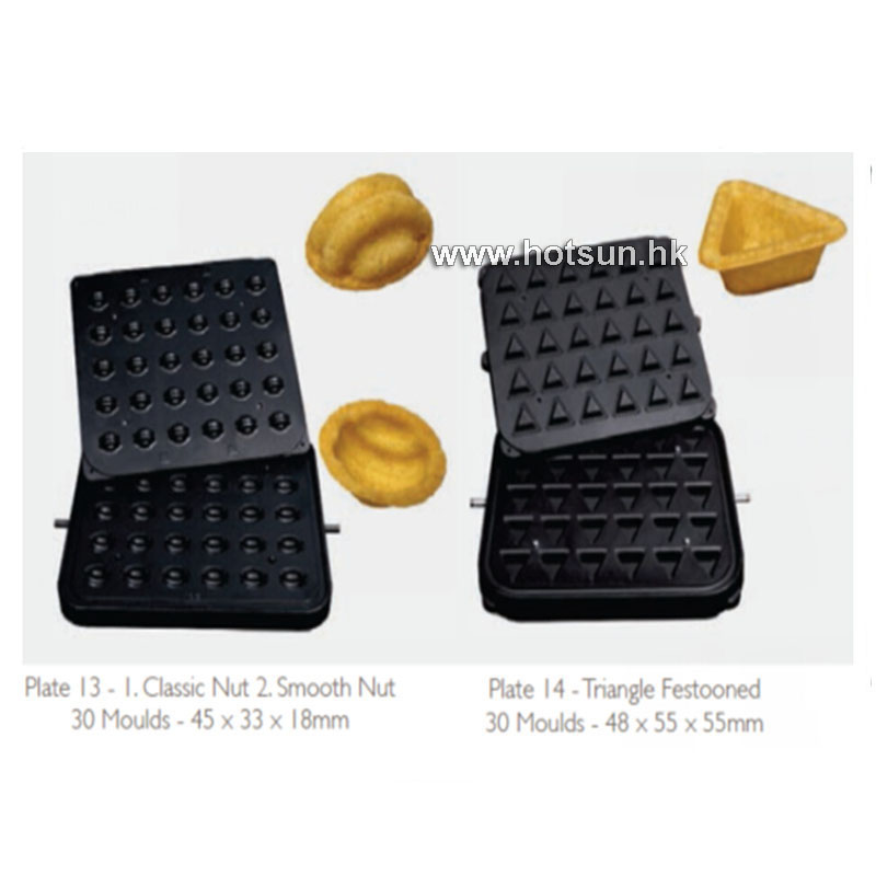 цены Free Shipping Non-stick Pastry Egg Tart Cake Pie Mold Plate Tartaletek Baking Plate to Replace for Tartlet Shells Machine