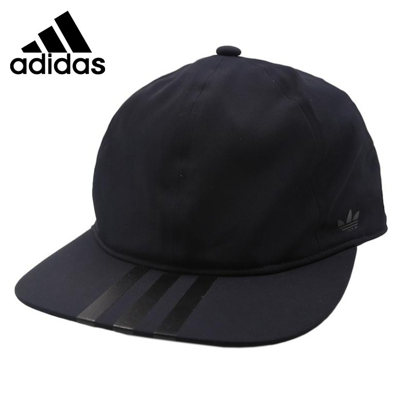 Original New Arrival 2018 Adidas Originals SEAMLESS CAP