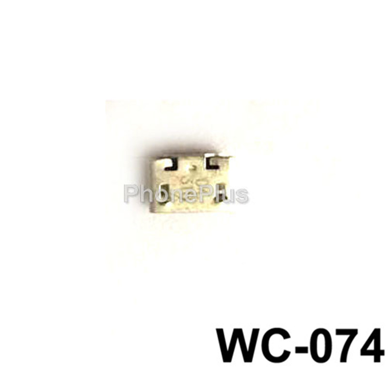 20PCS For Motorola Photon 4G MB855 ATRIX 2 MB865 ME865 RAZR XT910 XT912 USB Charging Port Connector Plug Jack Socket Dock