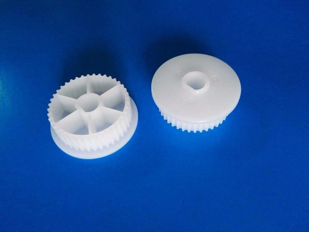 611 90002 duplicador originais engrenagem polia p40s2m60 apto 01