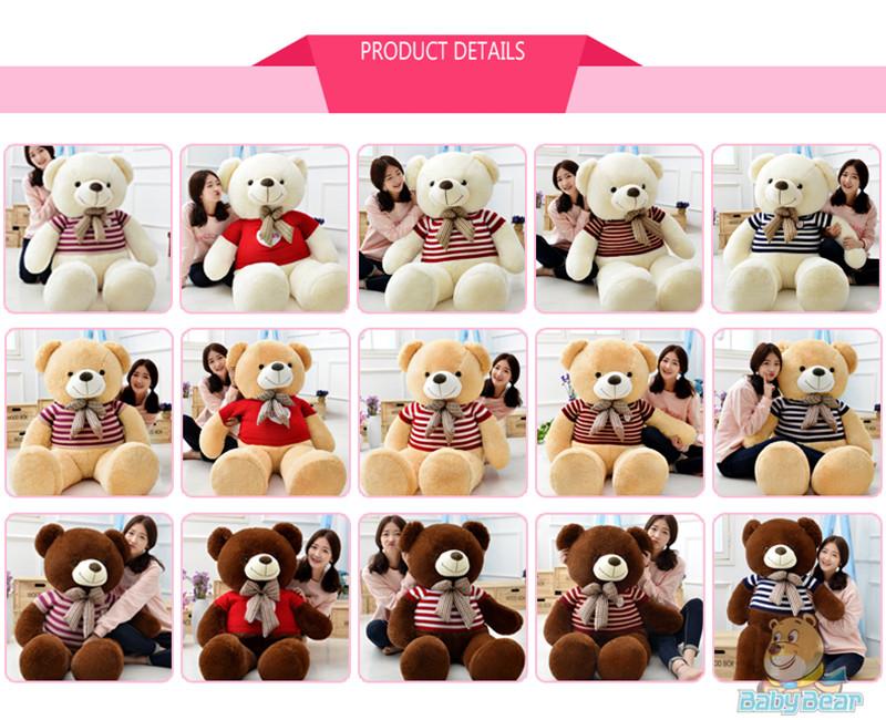 stuffed toy (2)