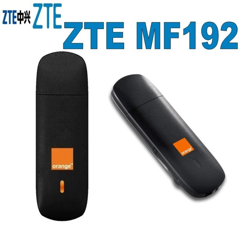 ZTE MF192 WINDOWS 8 DRIVERS DOWNLOAD (2019)