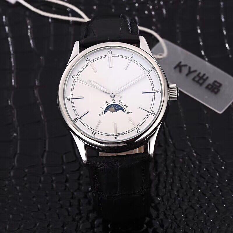 WC0778 Mens Watches Top Brand Runway Luxury European Design Automatic Mechanical Watch цена и фото