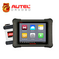 2016 100% Original AUTEL MaxiSys Elite Support J2534 ECU Preprogramming Update From MS908P PRO Free Update On Autel Website