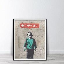 Toptan Satış Crying Pictures Galerisi Düşük Fiyattan Satın Alın