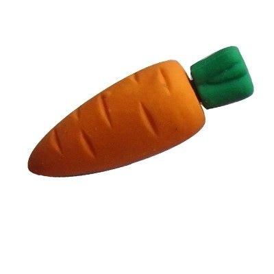Быстрая,, розничная, скидка, ластик для фруктов и продуктов питания для детей, школьные канцелярские принадлежности, ластик, подарок для детей
