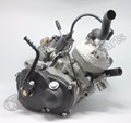 65CC Water Cooled Engine for 05 KTM 65 SX  SX PRO SENIOR  Water Cooled Dirt Pit Cross Bike