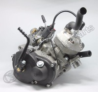 65CC Water Cooled Engine For 05 KTM 65 SX SX PRO SENIOR Water Cooled Dirt Pit