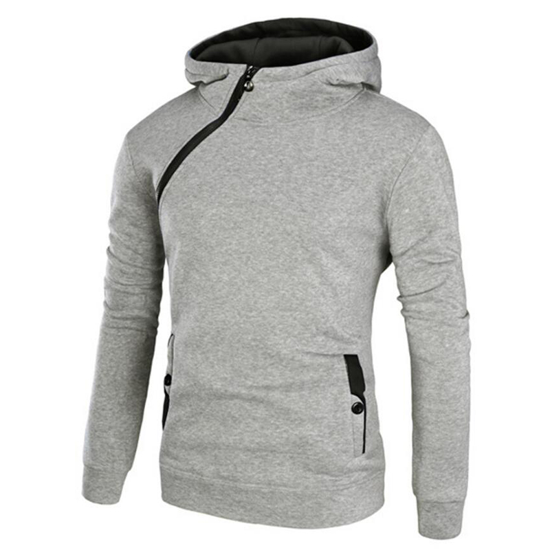 t bird 2017 men hoodie oblique zipper sweatshirt mens hip. Black Bedroom Furniture Sets. Home Design Ideas