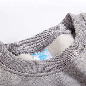 Image 5 - Autumn And Winter Funny Hoodies Gag Gifts Sex College Humor Joke Rude Mens Cotton O Neck Fashion Hoodies XS XXL