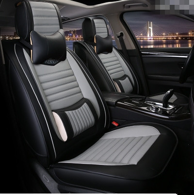high quality good car seat covers for jeep patriot 2016. Black Bedroom Furniture Sets. Home Design Ideas