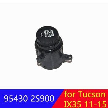 95430-2S900 Motor Start Stop Taste Schalter Für Hyundai Tucson ix35 2011-2015 954302S900