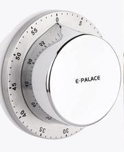Hochwertige ABS Mechanische waage typ magnet küche timer erinnerung Timer kostenloser versand