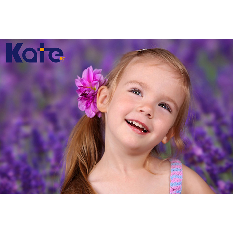Kate Digital Printing Purple Newborn Backdrop Backdrop Photography Lavender Background For Children Photographic Background ladies western style sexy elegant ankle strap big size 4 to 15 soft suede genuine leather pointed toe shoes green white red