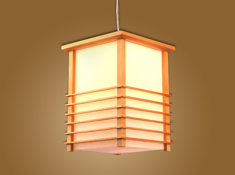 Hanging Lamps For Living Room India Buy Austrian crystal lamp