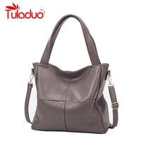 Luxury Handbags Women Bags Designer Brand Bucket Shoulder Bags Candy Color Big Handbag Large Capacity Shoulde