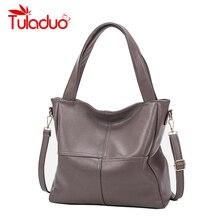 Luxury Handbags Women Bags Designer Brand Shoulder Bags Casual Tote Ladies Handbag Large Capacity Shoulder Bags Purse Female