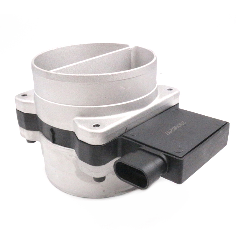 YAOPEI New Mass Air Flow MAF Sensor OEM 25008207 For Buick Chevrolet GMC Pontiac Isuzu 3
