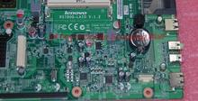Motherboard b505 integrated motherboard desktop mainboard RS780Q-LAIO NEW Original