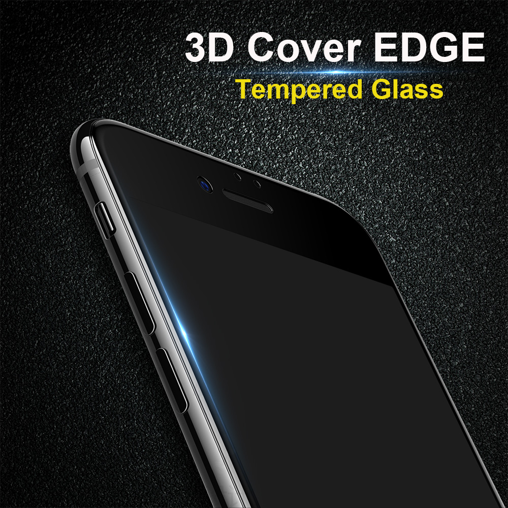 iphone 6 glass iphone 6s tempered glass iphone 7 iphone 8 iphone 7 plus screen protector (9)
