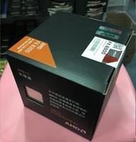 AMD FX серии FX 8300 предусмотрена теплоотвод FX 8300 Octa Core AM3 + Процессор FX8300 FX 8300 100% работает должным образом настольный процессор