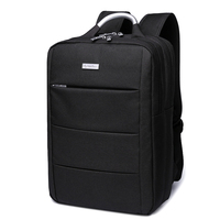 Slim Laptop Backpack Shoulder Bag Backpacks For Women Mini 14inch Laptop Bags Waterproof Laptop Backpacks For