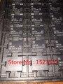 1 ШТ./ЛОТ KMKJS000VM-B309 eMMC с встроенного программного обеспечения для samsung i8552 Huawei G520-T10 G610-C00 G610-U00 G700-T00 G730-C00