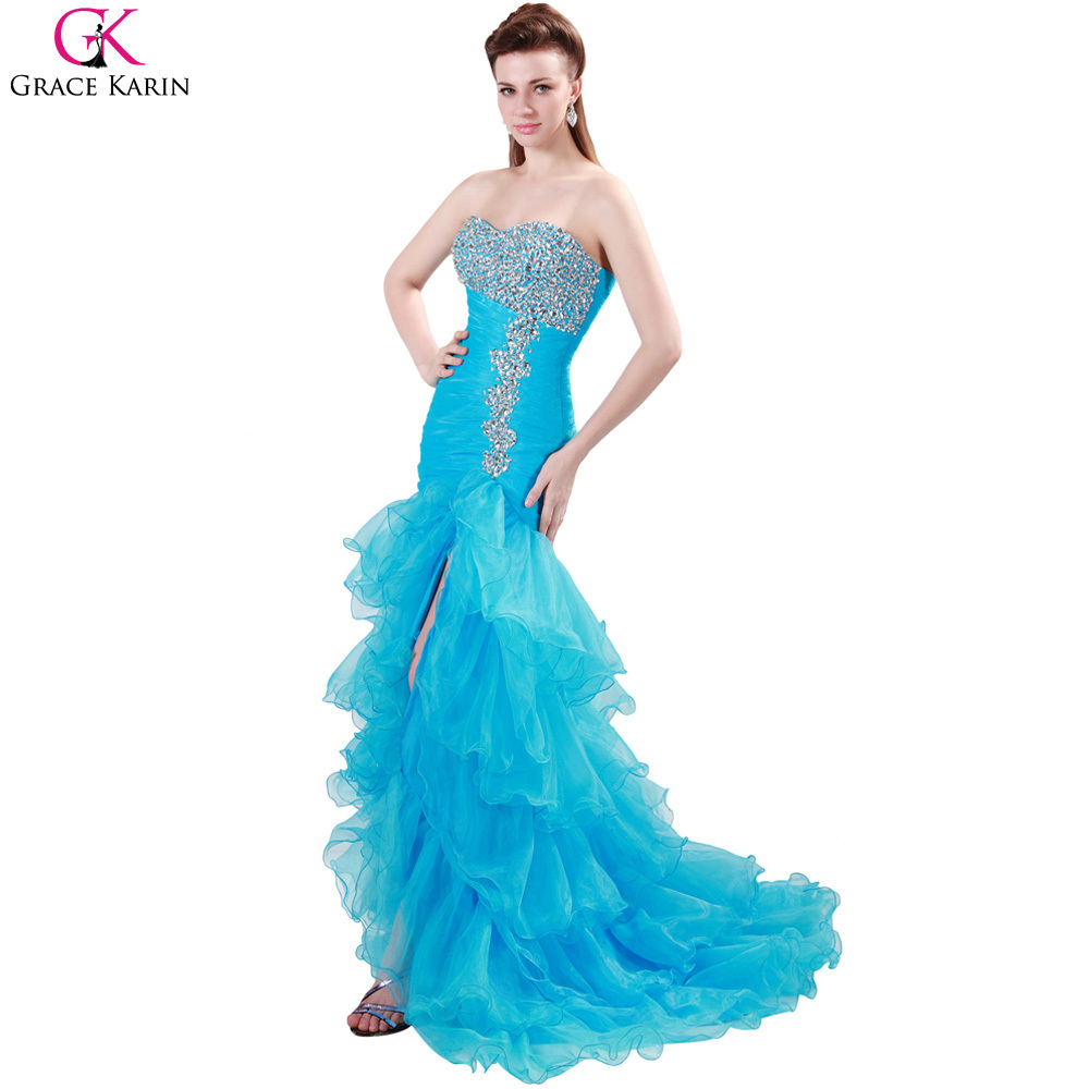 Famous Prom Dresses For Masquerade Theme Embellishment - All Wedding ...