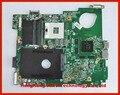 0 mwxpk laptop motherboard para dell inspiron 15r n5110 0 cn-0mwxpk mwxpk n12p-ge-a1 gráficos gt525 60 dias de garantia
