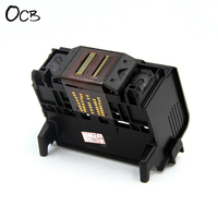 CN642A For HP 564 564XL 4 Colors Printhead For HP 5510 5511 5512 5514 5515 B209a