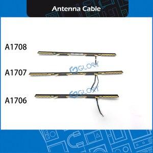 Новый A1706 A1707 A1708 антенный кабель для Macbook Pro Retina 13