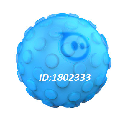Smart cover de Sphero 2.0 Sphero Nubby Sphero Turbo Silicone Capa Protetora Capa Protetora de Silicone RESISTENTE À ÁGUA