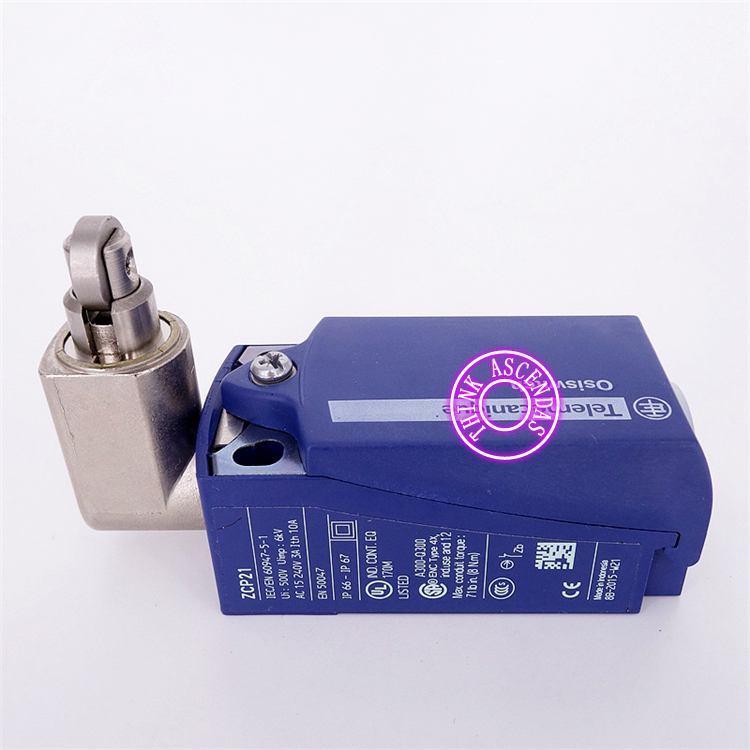 Limit Switch Original New XCKP2164G11 ZCP21 ZCE64 ZCPEG11 / XCKP2164P16 ZCP21 ZCE64 ZCPEP16 limit switch zcp21 xckp2154p16 xck p2154p16