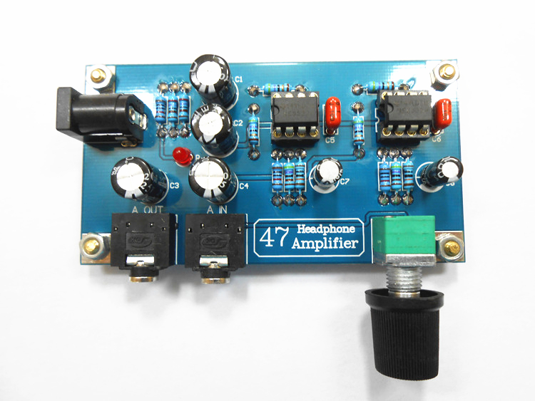 Electronic Equipment Supplies Amp Services : Day delivery single power supply portable hifi