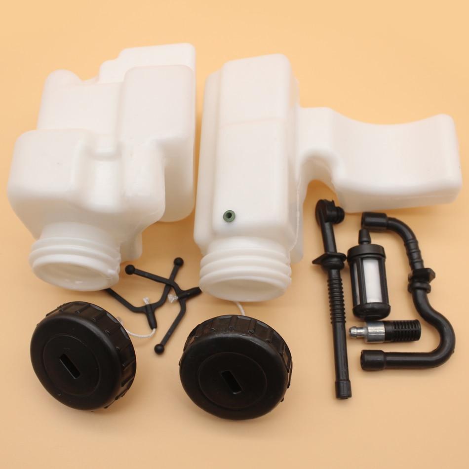 170 x 3.5mm Fuel Rubber Black O Ring Gas Petrol Tank Cap Gaskets 5pcs