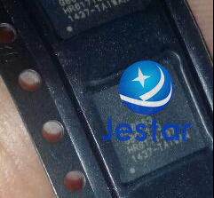 HI6553   phone power ic