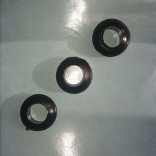 14mm inner diameter seal ring hole plug wire grommets for cables