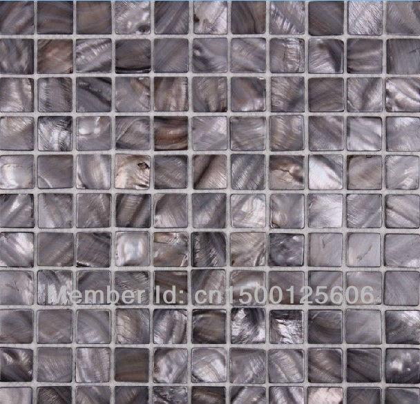 Grijs badkamer tegels koop goedkope grijs badkamer tegels loten ...