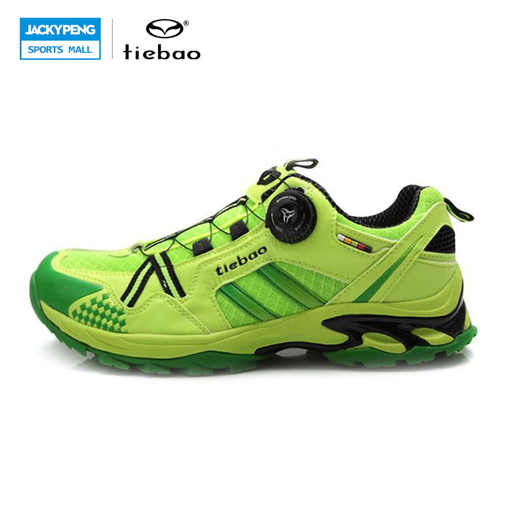 TIEBAO Bike Shoes For Men And Cycling Shoes Road Bike Shoes Outdoor Zapatos Hombre Zapatillas Deporte Hombre Sport ShoesTIEBAO Bike Shoes For Men And Cycling Shoes Road Bike Shoes Outdoor Zapatos Hombre Zapatillas Deporte Hombre Sport Shoes
