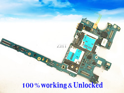 unlocked original eu version google motherboard for s note 2 n7100 motherboard chips logic board.jpg 250x250