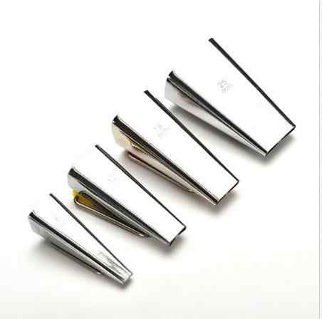 1 Uds. Herramienta de encuadernación para hacer cinta de sesgo de tela acolchado de costura 4 tamaños (6mm 12mm 18mm 25mm)