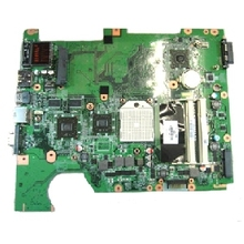For CQ61 G61 Laptop Motherboard 577065-001