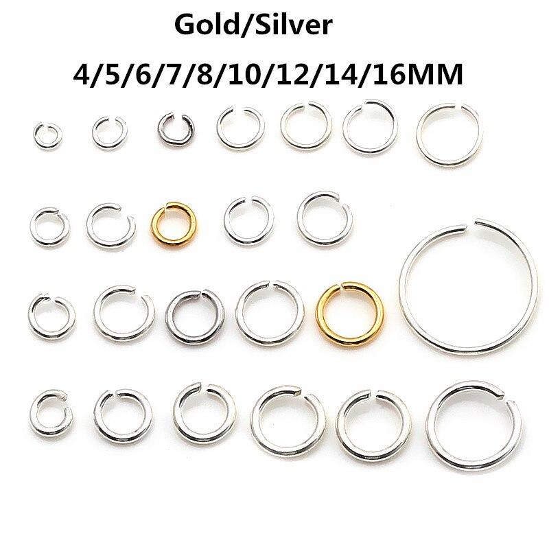 gold-silber-link-schleife-3-fontb4-b-font-fontb5-b-font-6-7-8-10-12-14-16mm-geffnete-sprung-ring-fr-