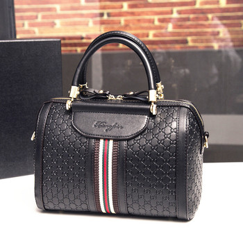 2019 Hot Boston Handbag