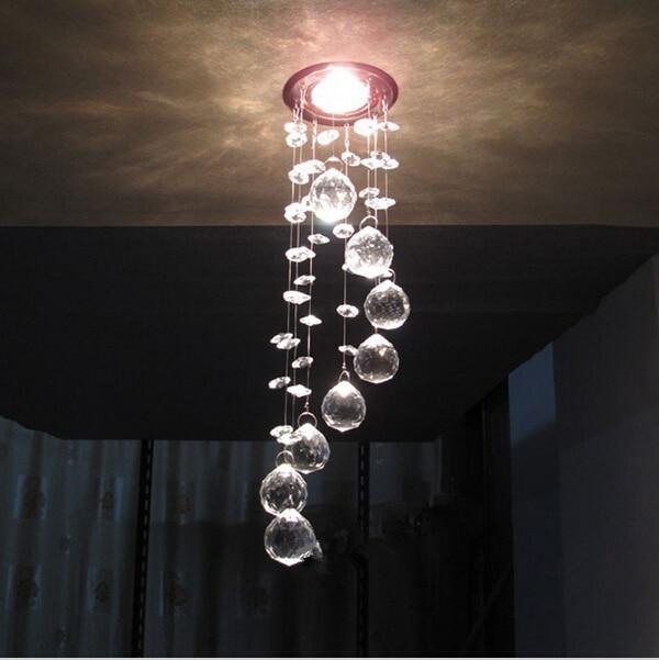 Online Get Cheap Modern Crystal Chandelier Aliexpress – Chandeliers Cheap Lighting
