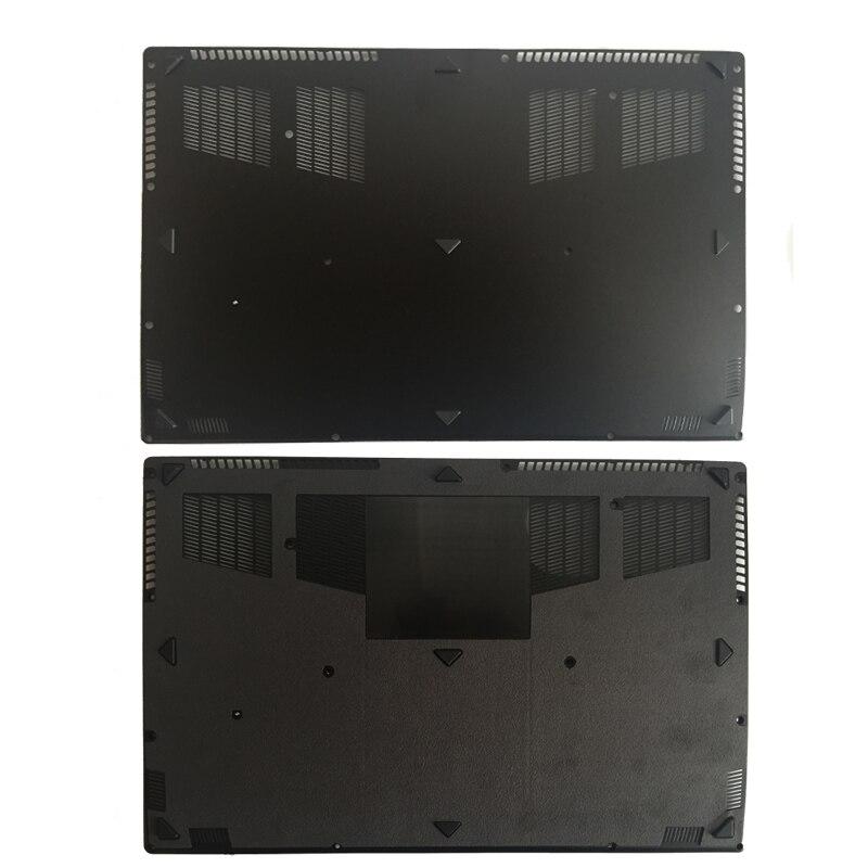 Nouveau cas de Fond Pour MSI GS63 GS63VR Portable Bas de Cas De Couverture De Base